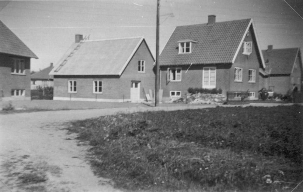 Højdevej 4 musikhistorie museum