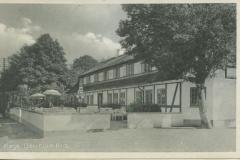 Postkort fra Køge 9