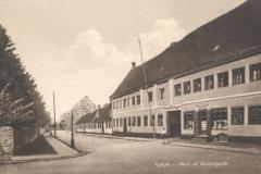 Postkort fra Køge 16