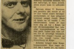 Aksel-V-Rasmussen