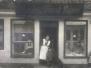 Bagerier i Køge