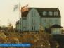 Byjubilæum 11 - Åhavnen