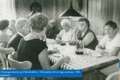 Byjubilæum 19 - Ældre