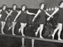 Køge 1950