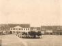Køge 1900