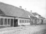 Køge 1865