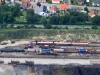 170719 (336)-Køge