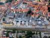 170719 (351)-Køge