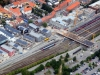 170719 (365)-Køge