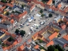 170719 (378)-Køge