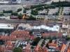 170719 (380)-Køge