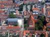 170719 (382)-Køge