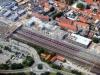 170719 (407)-Køge
