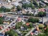 180525 (138)-Ll Skensved