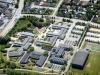 180525 (306)-Køge-Asgård skole