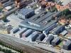 180525 (328)-Køge
