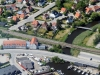 180525 (333)-Køge