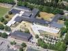 180525 (397)-Køge Gymnasium