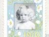 julemaerke-1910-journalnr-2004-65