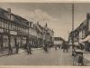 18-postkort-fra-2012-42_o45