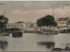 26-postkort-fra-2012-42_o45