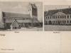 33-postkort-fra-2012-42_o45
