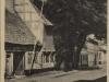 56-postkort-fra-2012-42_o45