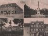 62-postkort-fra-2012-42_o45