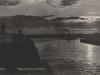 81-postkort-fra-2012-42_o45