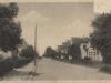 82-postkort-fra-2012-42_o45