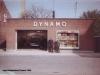 dynamo-quistgardsvej-ejer-jens-ahlmann-holm-postkort-fra-2012-42_o45
