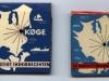 koege-en-by-paa-stikkerne-bagsiden-postkort-fra-2012-42_o45