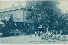 Postkort fra Køge 11