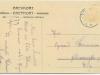 postkort1-bagside-koege-havn-postkort-fra-o33