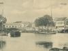 postkort1-forside-koege-havn-postkort-fra-o33