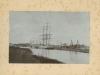 skibe-i-havnen-set-fra-soendre-havn-journalnr-2009-94
