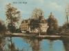 valloe-slot-ved-koege-journalnr-2009-94