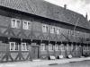 koege-museum-noerregade-journalnr-2003-41-oe4