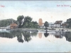 2002-35-havnen-sendt-1910