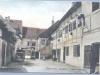 2002-35-noerregade-sendt-1907