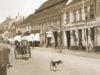 foto-af-brogade-ca-1920-journalnr-2005-27