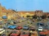 postkort-af-koege-torv-journalnr-2005-27
