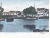 postkort-fra-havnen-journalnr-2005-27