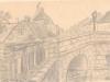 tegning-af-aage-severin-koege-bro-journalnr-2005-27