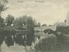 aaen-og-broen-mod-vest
