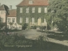 gl-koegegaard-1