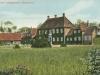 gl-koegegaard-7
