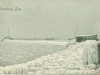 havnemolen-med-is