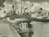 havnen-med-skibe