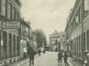 jernbanegade-panorama-2
